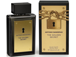 #antonio-banderas-the-golden-secret-image-1-from-deshevodyhu-com-ua