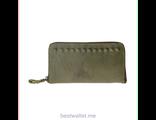 DuDu - 580-1085 Timeless (Pistachio Green)