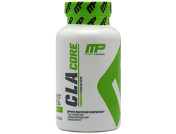 MusclePharm CLA Core Line (180 капс)