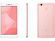 Xiaomi Redmi Note 4X 3/32Gb Pink (Global)