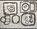 Р/к МТЗ-1221 прокладок КПП  КН-7236