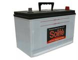 50 Ач Solite CMF (65B24R) п/п
