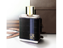 Carolina Herrera Men Grand Tour 100ml