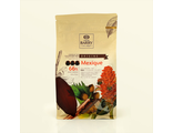 Горький кувертюр Mexique 66,1%, Cacao Barry