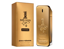Paco Rabanne - 1 Million Intense 100ml