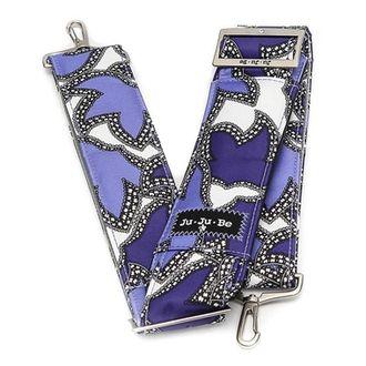 Ремень для сумки Ju Ju Be Messenger Strap lilac lace