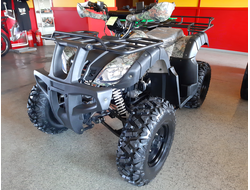 Motoland ATV 200 ALL ROAD (2020)