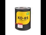 Термостойкий лак КО-85 0,8 кг