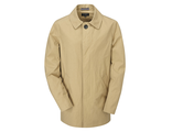 Плащ GLOVERALL Men's Car Coat