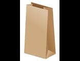 Крафт-пакет на 2 кг