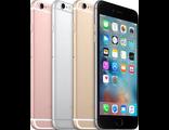 Apple iPhone 6s / iPhone 6s Plus