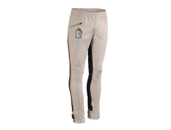 Брюки ST Soft shell pants wo`s