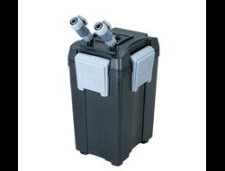 Фильтр внешний Boyu FEF-280 (1000 л/ч)