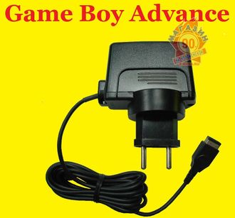 Адаптер для Гейм бой (GBA) Nintendo, Game Boy Adapter