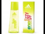 Adidas Fizzy Energy (Женский) туалетная вода 30ml
