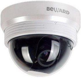 Камеры наружного наблюдения с регистратором