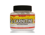 aTech L-CARNITINE POWDER (135 гр)