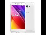 ASUS ZenFone Max ZC550KL 16Gb Белый
