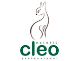 Cleo estetic Professional