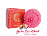 "Madame Heng Care Spa Rose Natural Balance Soap / Натуральное мыло СПА-уход ""Роза"" (150 гр)"