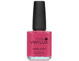 CND Vinylux Irreverent Rose 207 - Art Vandal Collection 2016