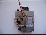 """Газовый клапан EUROSIT 630 """"0.630.802"""" до 24кВт"""