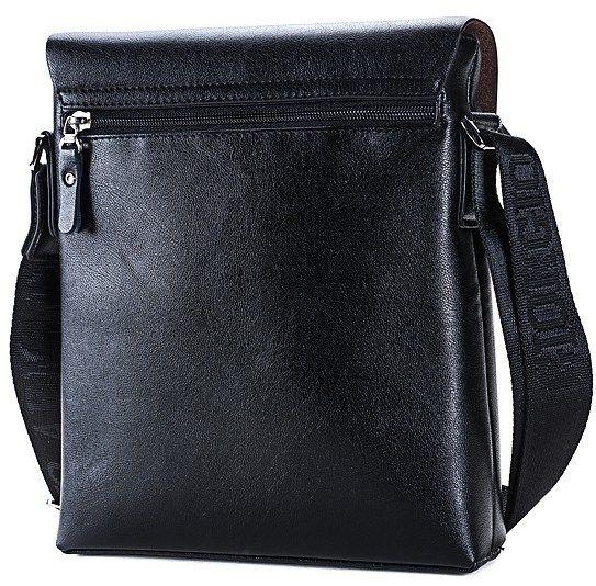 4f19aef7dce2 мужские сумки кожаные Армани купить недорого, дешевые цены фото ...