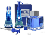 ANTONIO BANDERAS / BLUE SEDUCTION Men  (224)