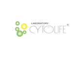 LABORATORY CYTOLIFE ЦИТОЛАЙФ ЛАБОРАТОРИЯ