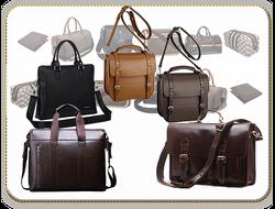 Купить мужскую сумку в Томске - онлайн каталог сумок