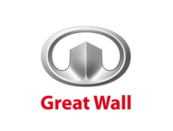 GREATE WALL