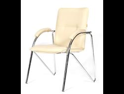 Офисные стулья, кресла для посетителя