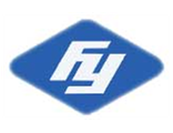 Автостекла Fuyao Glass Industry Group Co Ltd
