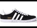 Adidas Gazelle OG (36-45 Euro) AG-019