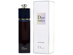 #christian-dior-addict-image-1-from-deshevodyhu-com-ua