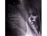 Ulver With Tromso Chamber Orchestra - Messe I.X-VI.X CD Digi
