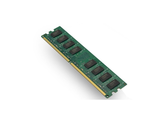 DDR2 4Gb 800Mhz(for AMD)
