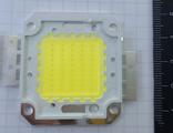 Светодиодный элемент для прожектора 50 Вт (холодный белый)