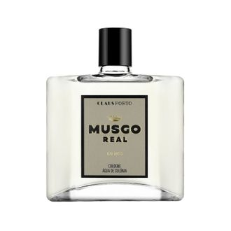 Одеколон Musgo Real Oak Moss, 100 мл