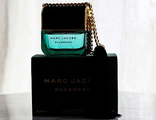 (женский) Marc Jacobs Decadence