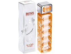 #hugo-boss-orange-celebration-of-happiness-image-1-from-deshevodyhu-com-ua