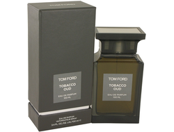 #tom-ford-tobacco-oud-image-1-from-deshevodyhu-com-ua