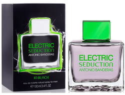 #antonio-banderas-electric-seduction-in-black-image-1-from-deshevodyhu-com-ua