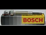 Свеча накаливания C30 S40 S60 S80 XC60 XC70 XC90 (дизель) BOSCH