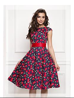 Женские платья лето пр во россия