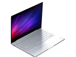 Ноутбук Xiaomi Mi Notebook Air 13.3 i5 8/256gb 2017