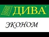 ДИВА ЭКОНОМ Беларусь