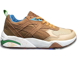Puma Trinomic Light Brown (41-45)