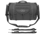 3515-0198 SADDLEMEN Сумка на мотоцикл ROLL BAG R1300LXE TACTICAL