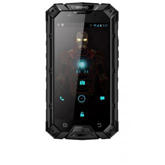 Смартфон Conquest K Night S6 32 Gb
